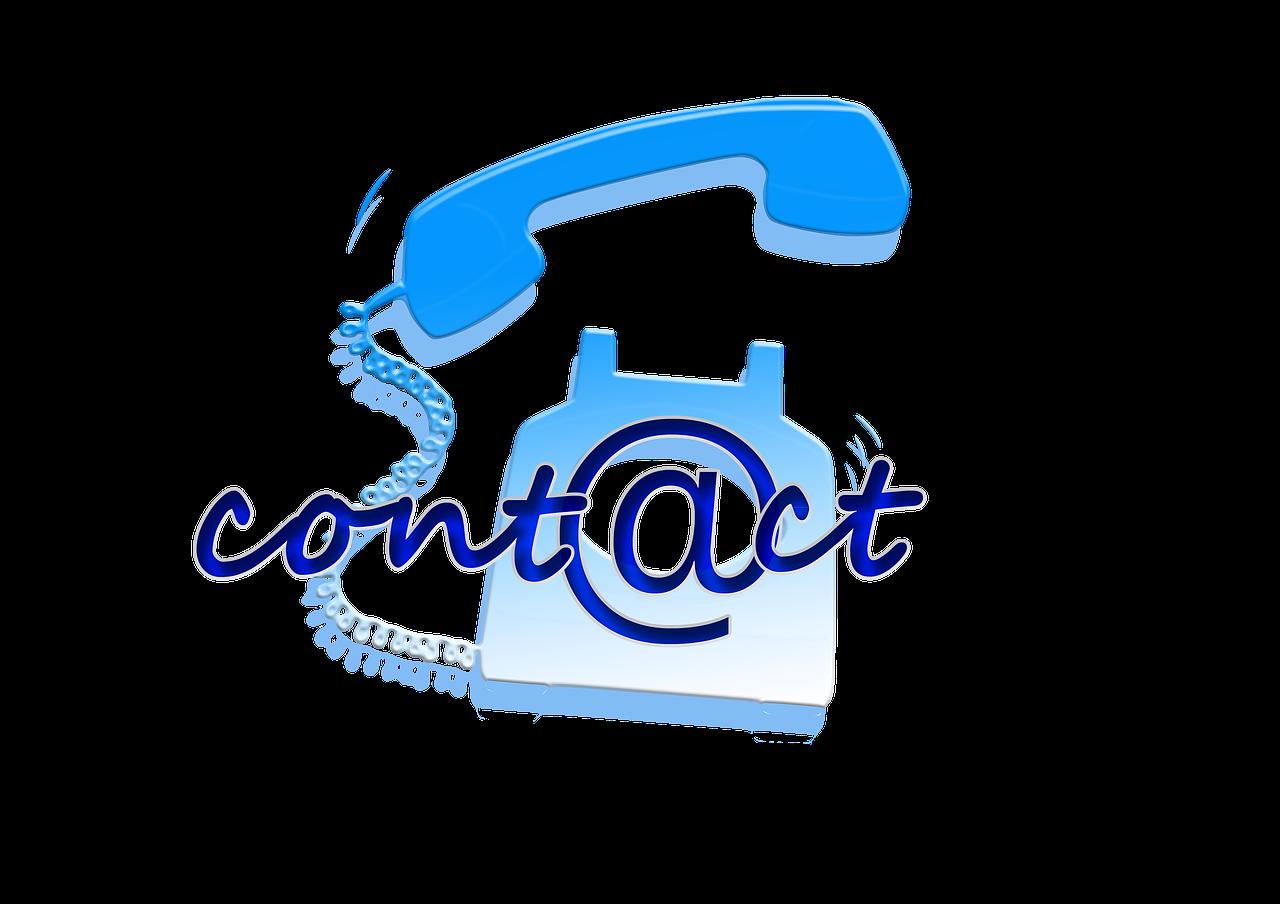 Telefon: 0331 297 22 20